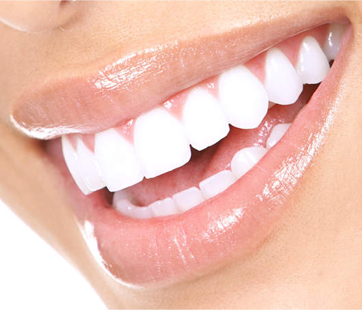 Cosmetic Dentistry Scottsdale, AZ