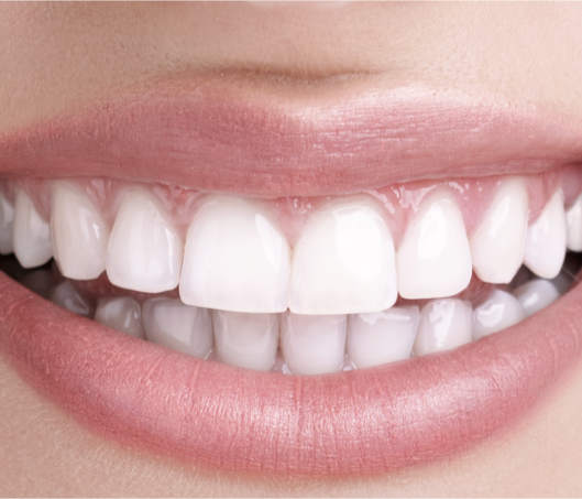 affordable dental care scottsdale
